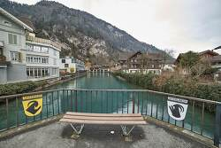 Interlaken 2016