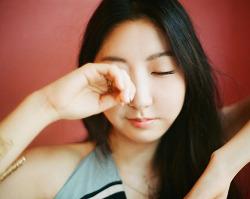 [명곡747] KPOP 솔로 뮤지션 - 우효 (OOHYO)