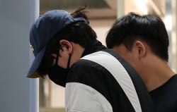 한국남자 범죄 혼자사는 여성 대상 물색 일본반응