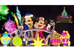 도쿄 디즈니씨를 앞마당 놀이터로 만들어버린 탐방 후기!