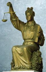 이종광 판사, 헌법정신 되살린 훌륭한 판결