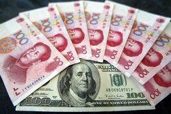 위안화 블록체인 도입 달러 패권 위협한다