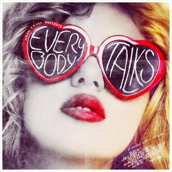 Everybody Talks - Neon Trees / 2011