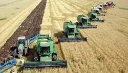 우크라이나의 스마트 농업 시장 환경과 가능성