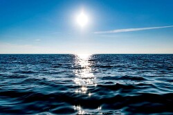 [서평] 세계 속의 해양문화를 만나다,『해양사의 명장면』