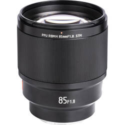 빌트록스 85mm F1.8 STM 리뷰/Viltrox 85mm F1.8 STM Review