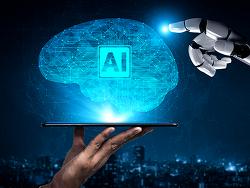 광고학계 교수 스페셜 칼럼 #5: 소비자와 인공지능(AI)의 상호작용
