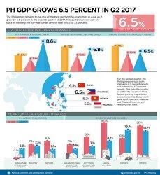 2017.08.19 기업&경제 주요 이슈