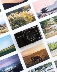 찍고, 정리하고, 인화까지! 스마트한 사진 생활을 위한 사진 관리법