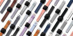 구글 'Wear OS 에 더 많은 투자의 기회' 로 핏빗 21억 달러에 인수