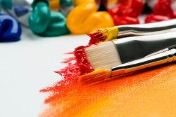 색상 이론에 대한 초보자 가이드