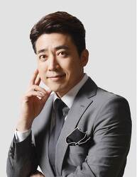 최재원, KBS2 '세상에서 제일 예쁜 내 딸' 강성연 오빠 나도진 役 출연 확정