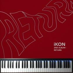 【조용피아노】 iKON - '사랑을 했다 피아노 아이콘 - LOVE SCENARIO Piano