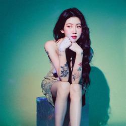 [명곡729] KPOP 솔로 뮤지션 - 백예린
