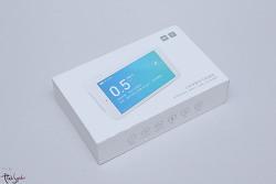 샤오미 미세먼지 측정기 (Xiaomi Mijia PM2.5 Dector)