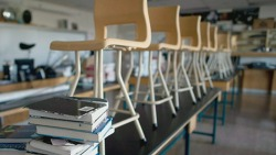 토론토 가톨릭학교 학생 1명•직원 1명 COVID-19 확진