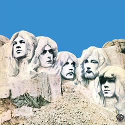 [명곡298] 롹이란? 딥 퍼플(Deep Purple)