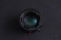 Leica Summilux-M 50mm F1.4 ASPH (라이카 주미룩스 50mm F1.4 ASPH의 렌즈 클리닝 및 오버홀) [Lens Repair & CLA/거인광학]