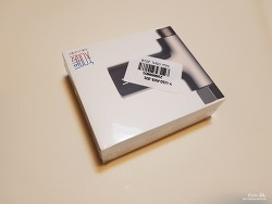 [Aliexpress] LED 디스플레이 샤워 온도계 ($10.99/0)