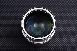 [Lens Repair & CLA/거인광학] LEICA Noctilux-M 50mm F0.95 ASPH Disassembly (라이카 녹티룩스 50mm F0.95 ASPH)의 핀교정 & 렌즈 클리닝