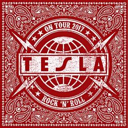 [368] Love Song - 테슬라 (Tesla)