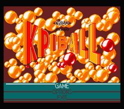 KPI Ball