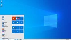 윈도우10 설치 용량은 약 21GB