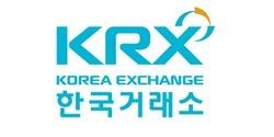 한국거래소 비트코인 상장 권고 - 대통령 직속 4차산업혁명위원회