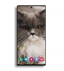 삼성 - 중국내 출시되는 갤럭시노트10+ 5G 모델은 12GB RAM 및 512GB 스토리지 탑재 예정