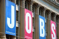 실망실업자의 의미 - 인구 · 고용 :: 시사경제용어