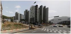 경남 양산물금2 H-1BL 행복주택 입주자 추가모집(2019.08.23)