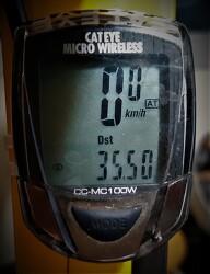 8월18일훈련ZIP-'마눌몬`의 도전 _한강자전거도로에서 자전거 타기( 5회차)'