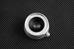 Leitz Summaron 35mm F3.5 LTM Late Disassembly (라이카 주마론 35mm F3.5 스크류 후기형의 헤이즈 클리닝 및 오버홀) [Lens Repair & CLA/거인광학]