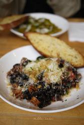 [포트랜드_Day 3] 맛있는 수제 파스타 Grassa