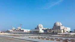 """왜왜왜...""""원자력 우리가 세계1등… 탈원전 왜 하나 """""""