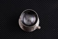 Leitz Summar 5cm F2 Rigid Disassembly & CLA (라이카 리지드 주마 50mm F2의 헤이즈 클리닝 및 오버홀) [Lens Repair & CLA/거인광학]