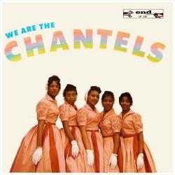 샨텔즈(The Chantels)