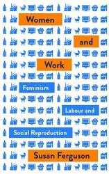 여성, 노동, 그리고 자본주의 권력