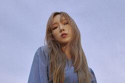 소녀시대 될 뻔, 홍민지. 태연의 불만 표출은 당연하다