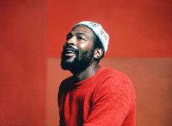 [명곡587] 마빈 게이(Marvin Gaye)의 두 곡