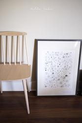 Hay Chair J77