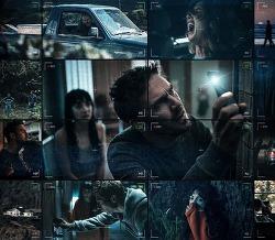 영화 더 렌탈: 소리없는 감시자(The Rental, 2020) 후기, 결말, 줄거리