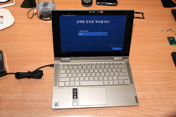 정품 윈도우10 설치해야 하는 이유 굿윈도우 불법 쓰면 해킹 보안 위험해