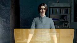 [Deus Ex: Mankind Divided] 의심의 의심의 의심