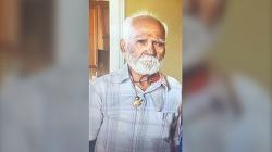 83세 실종자 닷새만에 브램튼 클레어빌에서 숨진 채 발견