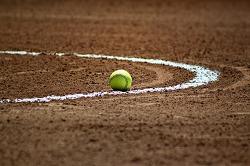 오잉 2024년 파리 올림픽 부터는 가라데와 야구가 제외된다고?