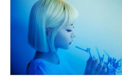 [명곡603] 볼빨간사춘기의 KPOP-인디팝-포크팝
