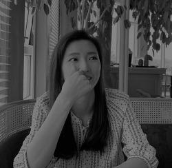 [봉사자 조인터뷰] 손찬율 봉사자님, 조인어스코리아를 디자인하다