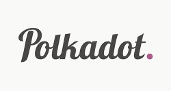 폴카닷(Polkadot) 코인 호재 분석 및 시세 전망