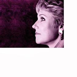 [명곡562] 앤 머레이(Anne Murray)의 두 곡